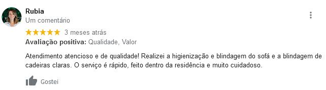 Avaliacao 1